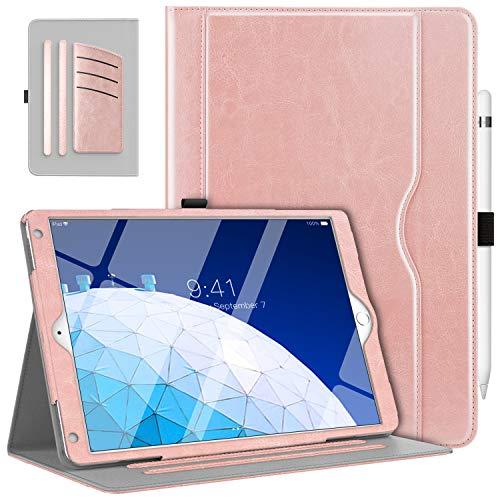 MoKo Case iPad Generation 10 5 product image