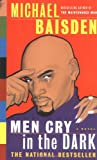 Men Cry in the Dark, Michael Baisden, 0743218027