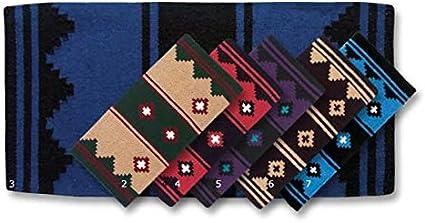 Mayatex Apache Saddle Blanket
