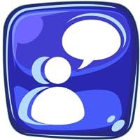 Text Friends App