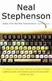 img - for In the Beginning...was the Command Line by Neal Stephenson (1999-11-09) book / textbook / text book