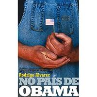 No País de Obama