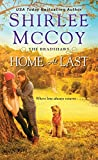 img - for Home at Last (The Bradshaws) book / textbook / text book