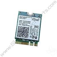OEM HP Chromebook 11 G3, G4 Wi-Fi Network Interface Card