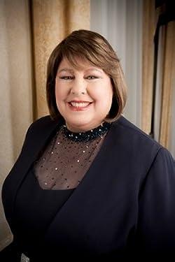 Jeanne G. Harris