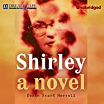 Shirley   Susan Scarf Merrell