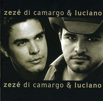 BAIXAR DI CAMARGO ZEZE E NOVO DVD LUCIANO 2012