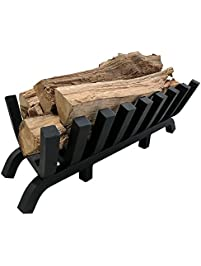 Shop Amazon.com | Fireplace Grates