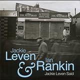 Jackie Leven Said