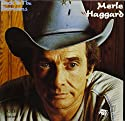 Haggard, Merle - Back to the Barrooms [Audio CD]<br>
