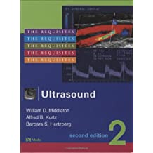 Ultrasound: The Requisites