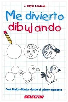 Utorrent Descargar Español Me Divierto Dibujando/ I Enjoy Drawing Falco Epub
