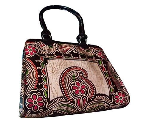 Donna Borse Handicraftsvillauk Handicraftsvillauk Spalla A Borse Borse Handicraftsvillauk Donna A Handicraftsvillauk Spalla A Donna Spalla qwYBtt
