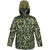 Amazon.com: New Made in US Genuine Issue GI Military Army