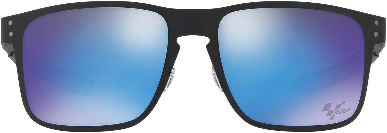Oakley Holbrook Metal Prizm - Gafas de sol