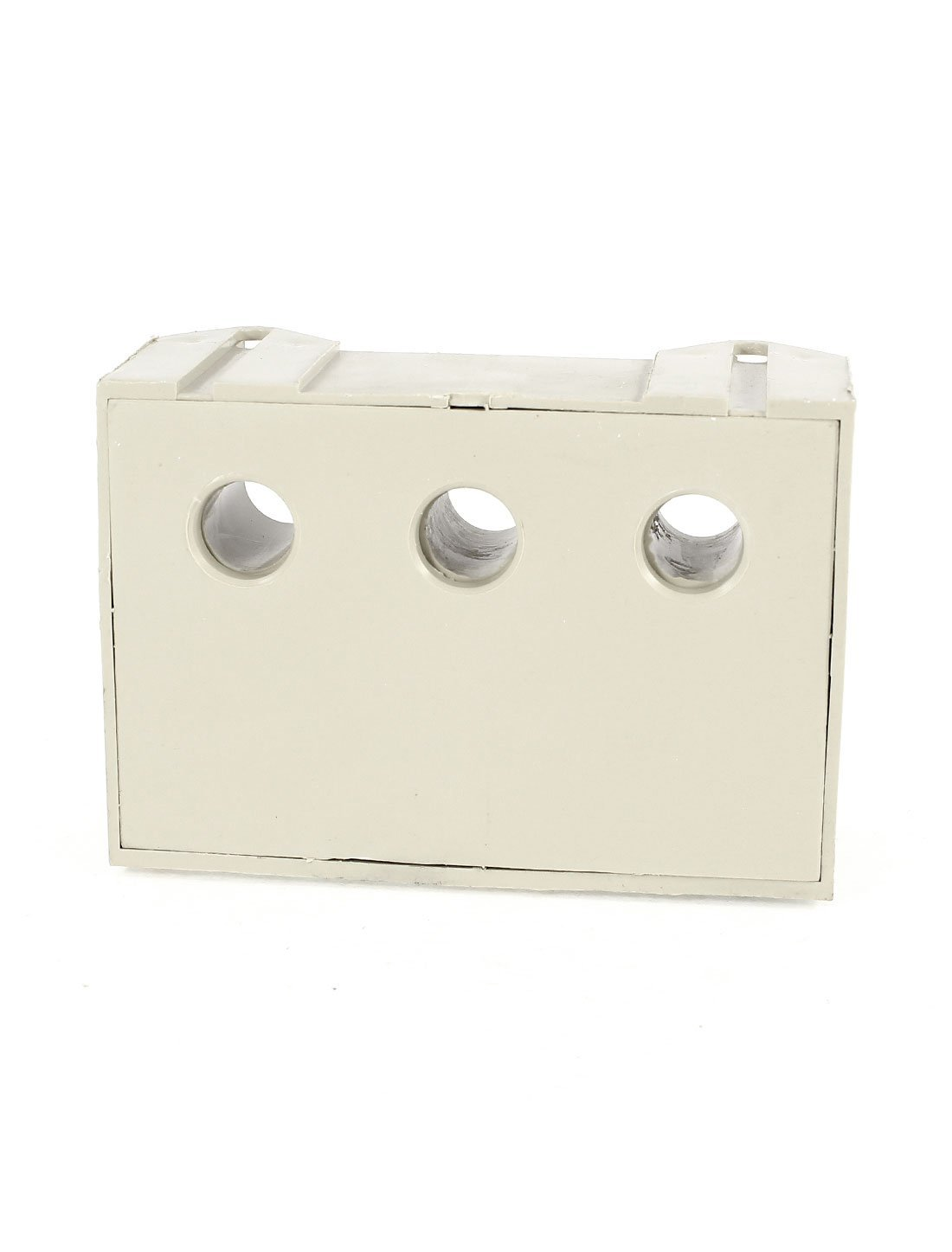 DealMux JDB-1 3 Phase 4-10 Ampere Adjustable Current Motor Circuit Protector