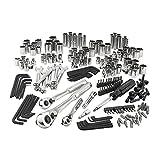 Craftsman 230-Piece Mechanics Tool