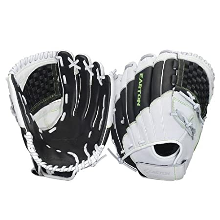 Easton Synergy Elite Fastpitch Series Glove
