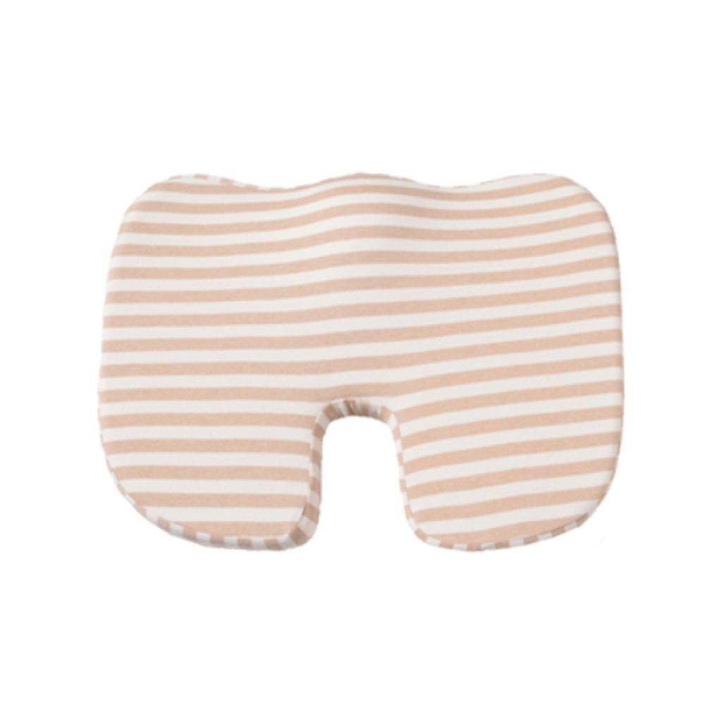 Liangzishop Verdickte Bürokissen Memory Cotton Schwangere Frauen, Studenten, atmungsaktive männliche und Weißliche Kissen, herausnehmbar und waschbar (Farbe   A, Größe   C) A A
