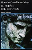 img - for El sueno del retorno (Spanish Edition) book / textbook / text book