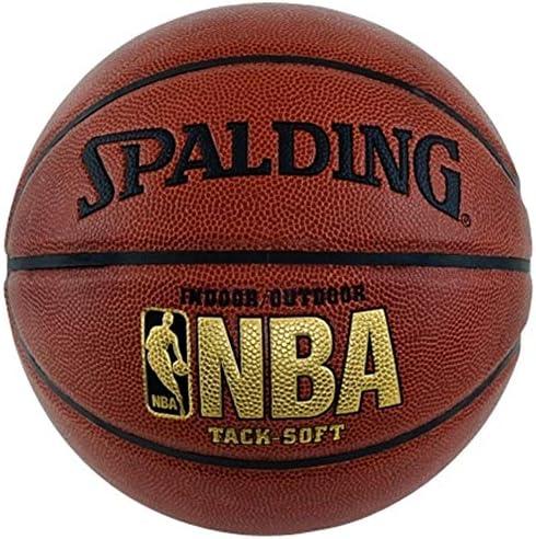 Spalding NBA Tack - Juego de Baloncesto con Kit de afinación ...