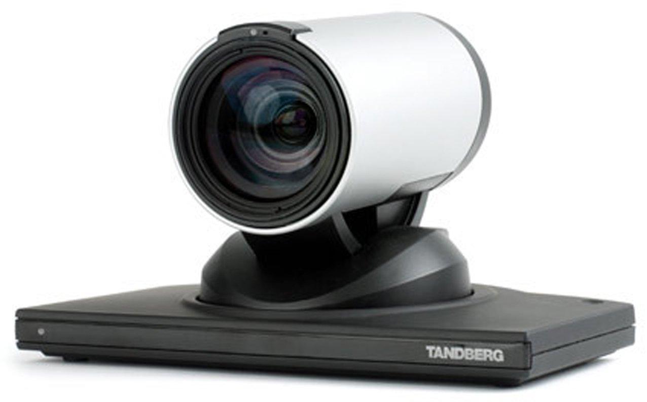 tandberg ttc8 01 manual