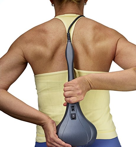 Thumper Sport Percussive Massager by Thumper (Image #7)