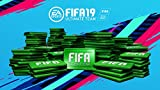 100 FIFA 19 Points Pack - Nintendo Switch [Digital Code]