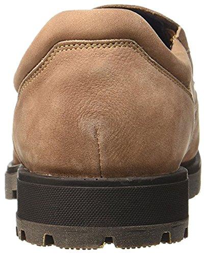 Marrón Eu 46 Zapatos Hombre 477800 Callaghan qxZIUwwAt