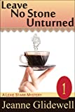 Bargain eBook - Leave No Stone Unturned