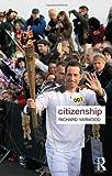 Citizenship, Yarwood, Richard, 0415679648
