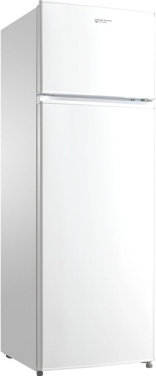 frigorifico 2 puertas Blanco Eas Electric EMF160 199L 41L A+: ...