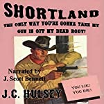 Shortland | J.C. Hulsey
