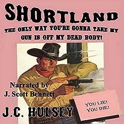 Shortland