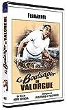 """Afficher """"Le Boulanger de Valorgue"""""""