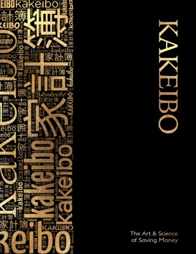 Kakeibo-The-Art-and-Science-of-Saving-Money-Spacious-Household-budgeting-and-finances-journal-with-wordcloud-in-gold-on-black-cover-essential-tool-easy-to-use-helps-you-save-efficiently