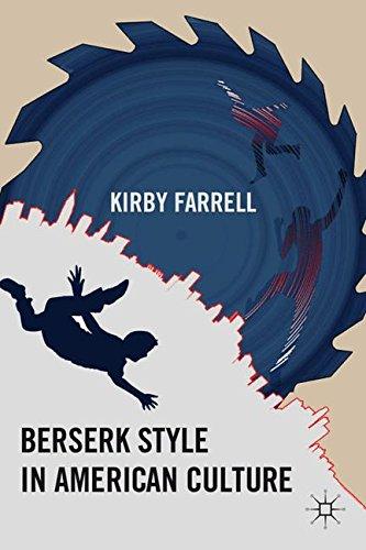kirby farrell - 9