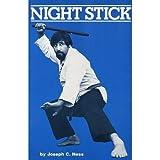 Night Stick, Joseph C. Hess, 0897500822
