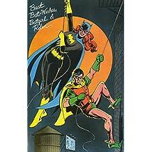 Batgirl: The Bronze Age Omnibus Vol. 2
