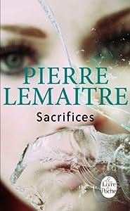 """Afficher """"Sacrifices"""""""