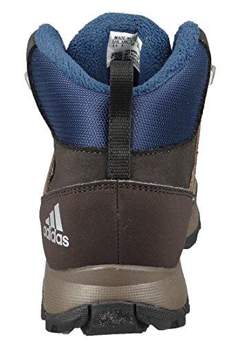 adidas WINTER HIKER MID GTX® CW Scarponi da trekking bambini