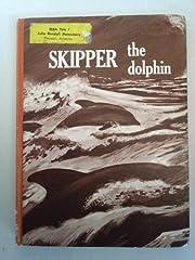 Skipper: The Dolphin by Rhonda Leonard &…