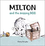 Milton and the Missing Boo