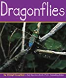 img - for Dragonflies (Insects) book / textbook / text book