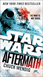 img - for Aftermath: Star Wars (Star Wars: The Aftermath Trilogy) book / textbook / text book