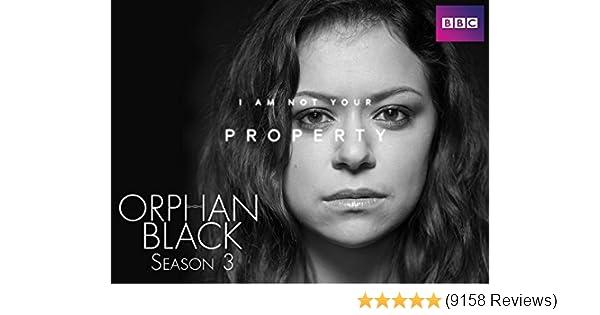 download orphan black season 1 english subtitles