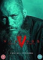 Vikings - Season 4 - Part 2
