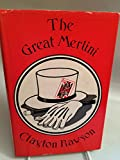 img - for The Great Merlini: The Complete Stories of the Magician Detective (The Gregg Press mystery fiction series) book / textbook / text book