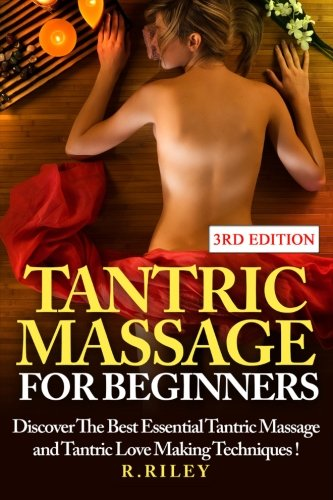 sex massage technique Finger technique: How to give a pussy massage (John Sexworkout), free sex   Upgrade your finger techique ;-) How to offer an erotic massage to a new girl.