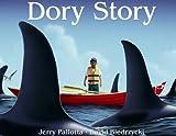 Dory Story, Jerry Pallotta, 0881060755